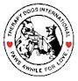 therapy.dogs.international